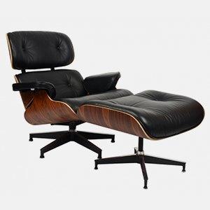Какие кресла для отдыха можно купить на 14 миллионов рублей. Изображение № 3.
