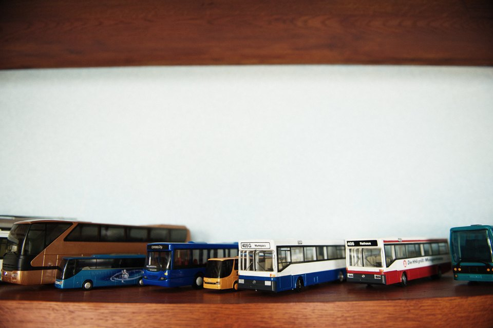 Глава Мосгортранса: «Там, где я живу, общественного транспорта нет». Изображение № 7.