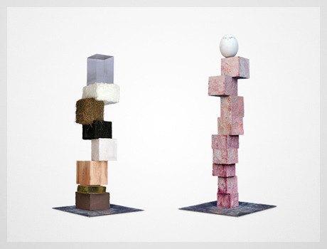Гид по Art Kyiv Contemporary 2012. Изображение № 2.