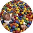 Игровой момент: Детские комнаты в торговых центрах. Изображение № 15.