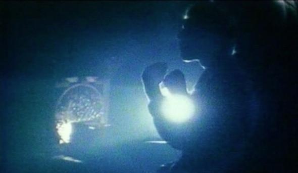 Изображение 3. В преддверии кинофестиваля Beat пройдет секретный кинопоказ.. Изображение № 3.