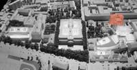 Пушкинский музей: Проект реконструкции. Изображение № 40.