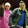 Неделя нового британского кино пройдёт в Петербурге. Изображение № 1.