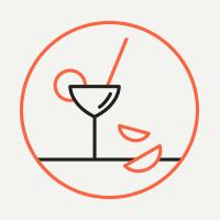 Средняя стоимость коктейля вПетербурге. Изображение № 1.