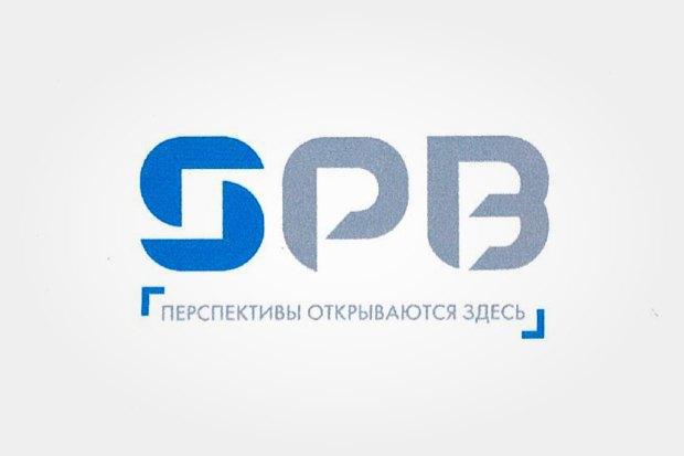 Стартовало голосование за инвестиционный бренд Петербурга. Изображение № 2.