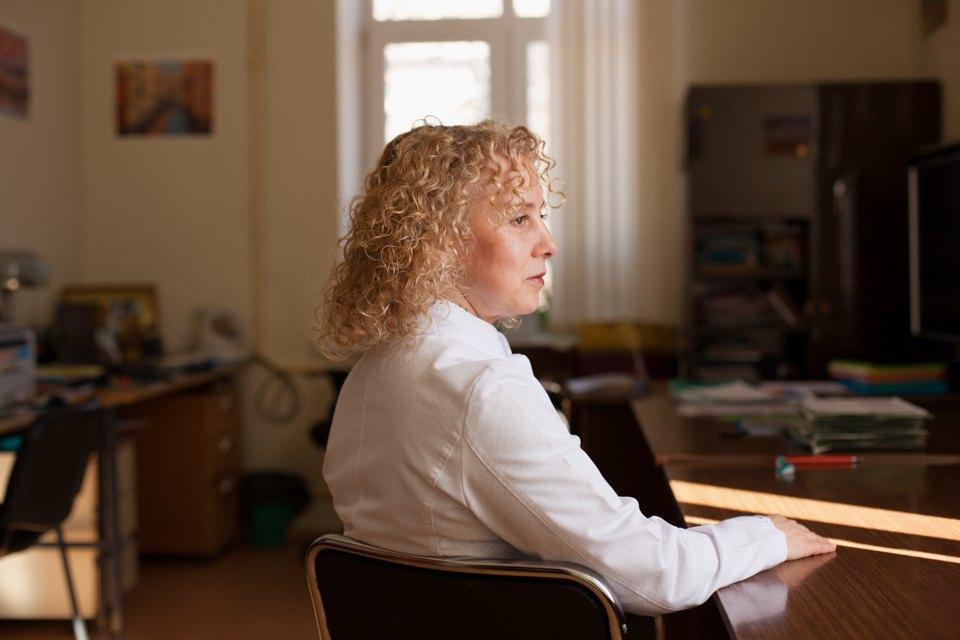 Акушер-гинеколог Светлана Юренева — отом, как изменились секс, любовь исовременная контрацепция. Изображение № 2.