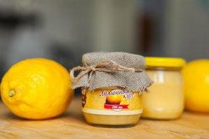 Сделано в Киеве: Лимонный курд Confiture. Изображение № 15.