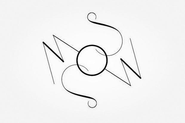 Пять идей для логотипа Москвы. Изображение № 22.