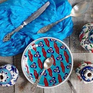 26 идей намайские праздники вМоскве. Изображение № 13.