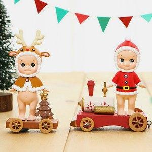 Новогодние подарки для дома недороже 3 тысяч рублей. Изображение № 2.