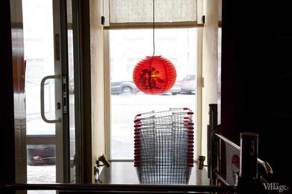 На проспекте Мира открылся магазин «Китайские продукты». Изображение № 12.