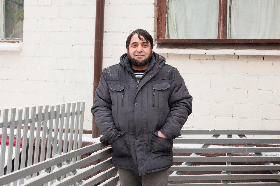 Дома лучше: Мигранты — отом, почему они больше не хотят жить в России. Изображение № 3.