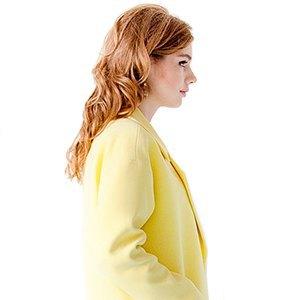 Распродажа на Asos, маркет Nutcracker, новый обувной Porta 9 илучшее время дляпокупки пальто. Изображение № 6.