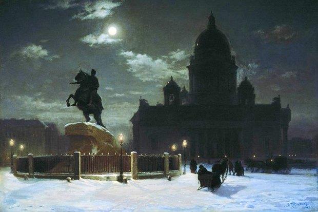 Этим вечером: Two Door Cinema Club, выставка ломографии и кино о героях Донбасса. Изображение № 1.