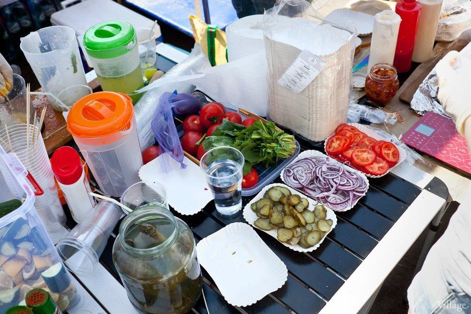 Что выросло: 7 новых проектов местной еды. Изображение № 9.