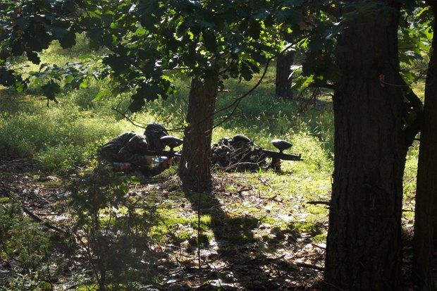 Если у вас нет дачи: 7 агроферм, на которых можно провести выходные . Изображение № 4.