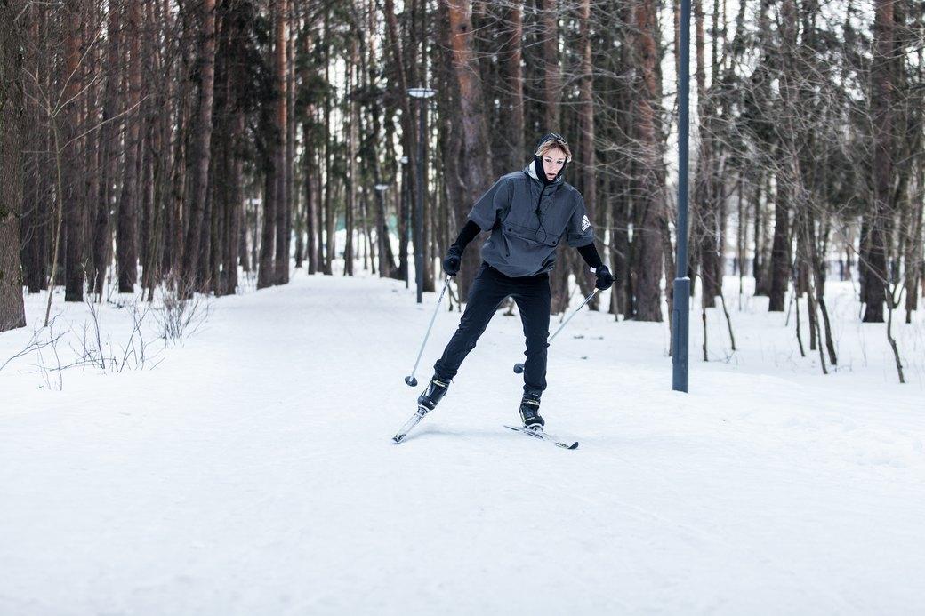 Почему беговые лыжи — главный спорт этой зимы. Часть 2. Изображение № 16.