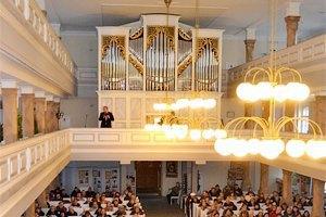 Биеннале музейного дизайна, «Ресторанный день», концерт Everlast и ещё 15событий . Изображение № 17.
