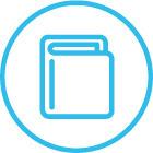 «Итоги 2012 года»: Третий этап голосования. Изображение № 8.
