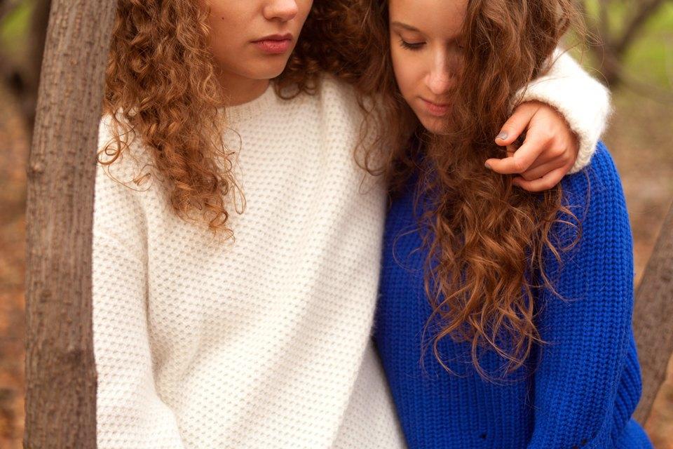 Вещи недели: 22 шерстяных свитера. Изображение № 4.