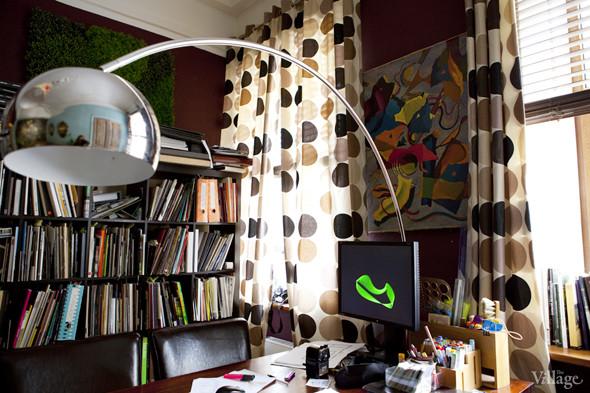 Офис недели (Москва): Liturinsky & Leost. Изображение № 7.