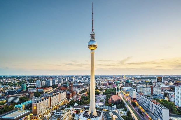 Фото:  Shutterstock.com. Изображение № 11.