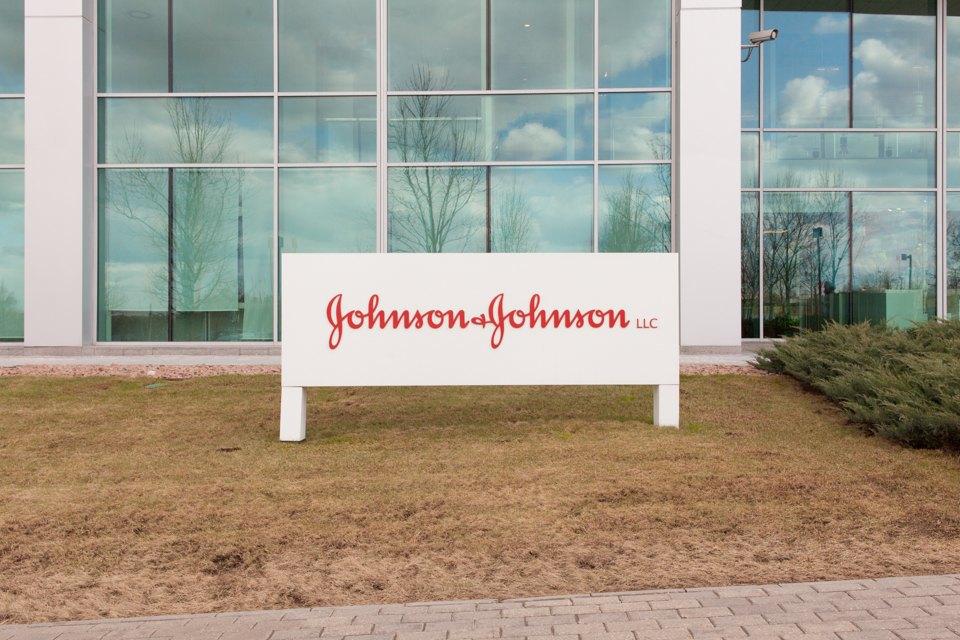 Как работают в Johnson & Johnson. Изображение № 31.