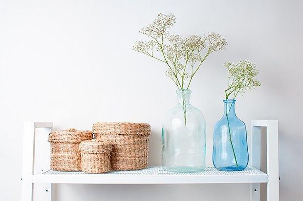 Как подобрать цветы и комнатные растения для дома. Изображение № 8.