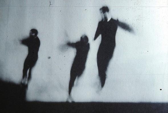 В «Гараже» открывается выставка «Алексей Бродович: от Дягилева до Harper's Bazaar». Изображение № 7.