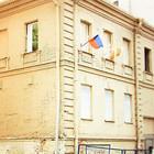 В зоне риска: Жилой дом в Большом Саввинском переулке. Изображение № 15.