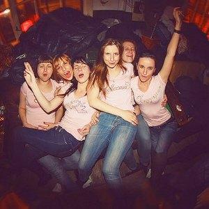 Гид по новогодней ночи: 30вечеринок в Петербурге. Изображение № 10.