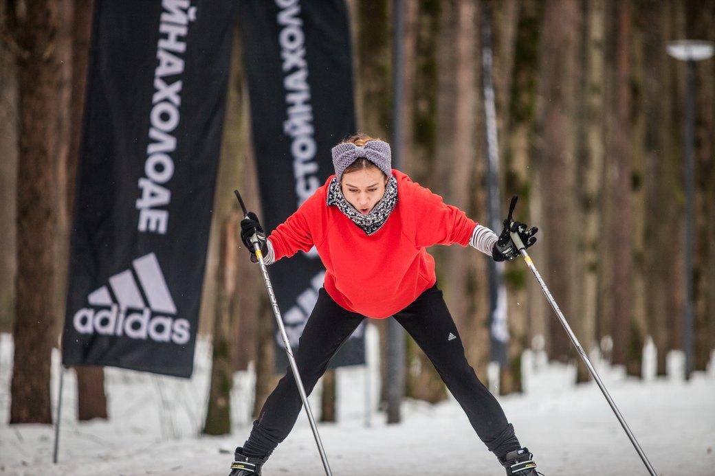 Почему беговые лыжи — главный спорт этой зимы. Часть 2. Изображение № 18.