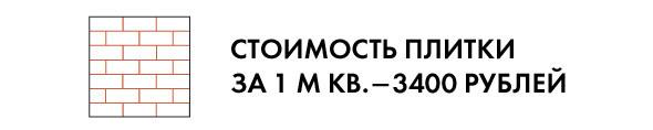 Хроники мэра: Первый год Сергея Собянина. Изображение № 38.