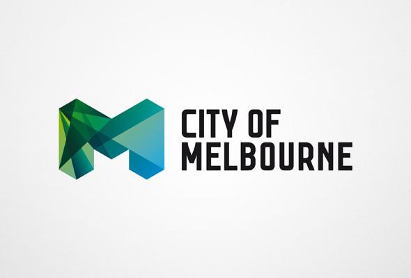 Город в образе: Авторы логотипов Амстердама, Мадрида и Пулы — о брендинге города. Изображение № 15.