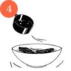 Рецепты шефов: Вьетнамский суп Фо Бо. Изображение № 7.