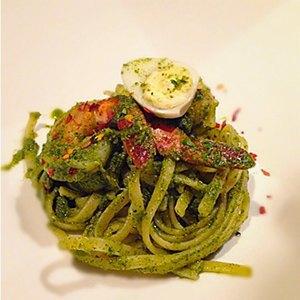 Пищевая плёнка: 41 красивый Instagram седой. Изображение № 55.