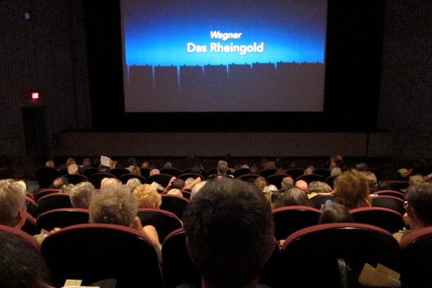 Оперное диво: Как в кинотеарах транслируют оперу. Изображение № 51.
