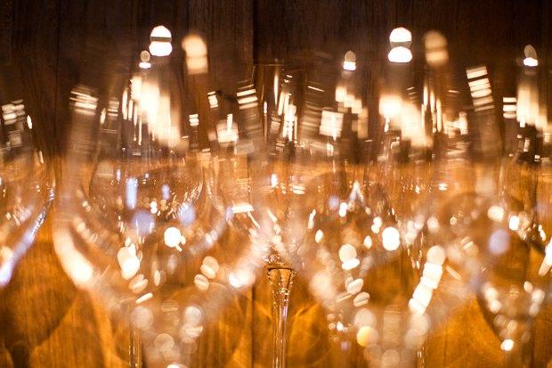 За стеклом: Где покупать вино в Москве. Изображение № 11.