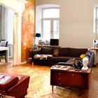 10 лучших квартир. Изображение № 4.
