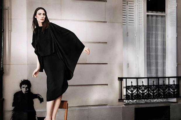 Новости магазинов: «Весна», «Цветной», Air, H&M, U.S. Polo. Изображение № 31.