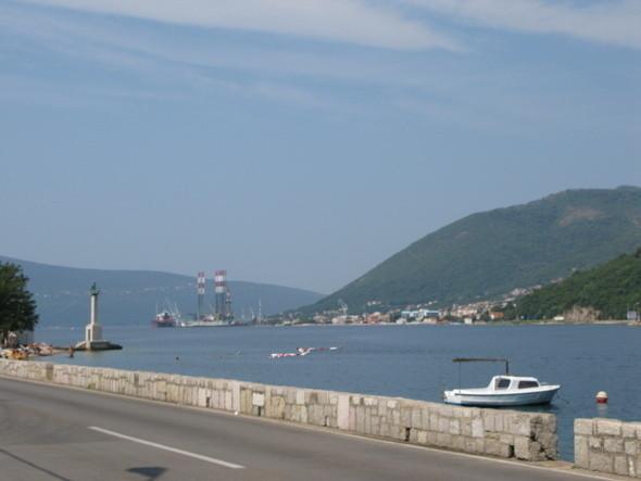 Изображение 9. Montenegro-trip.. Изображение № 13.