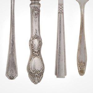 Вещи для дома: Выбор Элеоноры Стефанцовой, дизайнера Curations Limited. Изображение № 12.