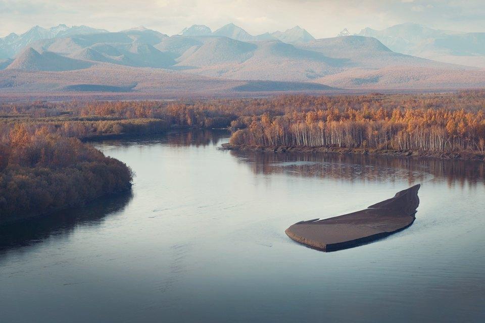 Фото: Shutterstock.com. Изображение № 6.
