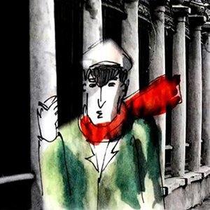 События недели: Голландцы в парке Горького, Пит Мондриан и московский марафон. Изображение № 1.