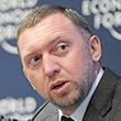 Дерипаска, Гинер и другие: Кому в России страшны украинские санкции. Изображение № 5.