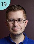 Рейтинг молодых иуспешных предпринимателей России: 2014 . Изображение № 40.
