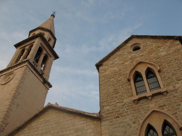 Изображение 7. Montenegro-trip.. Изображение № 11.