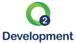 Офис недели (Петербург): O2 Development. Изображение № 1.