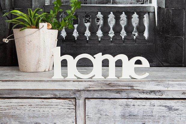 Фотография: Shutterstock. Изображение № 1.