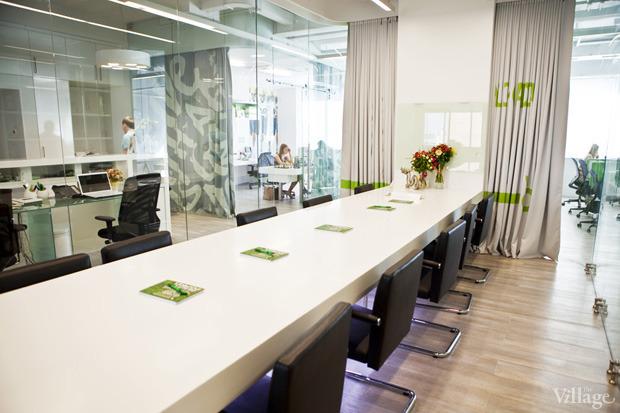 Офис недели (Москва): Target Media. Изображение № 14.